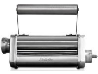 Appliances Online Sunbeam MX0100 Pasta Roller Attachment