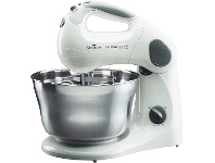 Appliances Online Sunbeam MX5950 Mixmaster Compact Pro Food Mixer