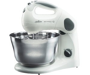Sunbeam MX5950 Mixmaster Compact Pro Food Mixer