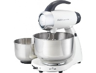 Appliances Online Sunbeam MX8500W Mixmaster Food Mixer