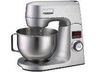 Appliances Online Sunbeam MX9200 Cafe Series Planetary Mixmaster Food Mixer