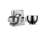Appliances Online Sunbeam Cafe Series Planetary Mixmaster Food Mixer with Mixing Bowl MX9200MX0500