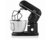 Appliances Online Sunbeam Mixmaster Stand Mixer Black MXM5000BK