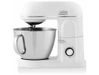 Appliances Online Sunbeam Mixmaster Stand Mixer White MXM5000WH