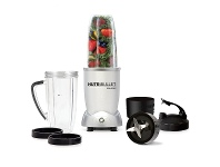 Appliances Online NutriBullet N12-1007 1200W 10-Piece Set