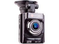 Appliances Online Laser NAVC-818SHD NAVIG8R Pro X Ultra HD Car Digital Video Recorder with GPS