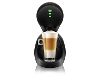 Appliances Online Breville NCU800BBK Dolce Gusto Movenza Capsule Coffee Machine