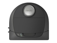 Appliances Online Neato NEATO-48225 Botvac D5 Connected Robotic Vacuum