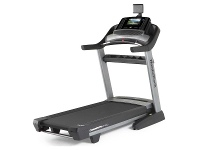 Appliances Online NordicTrack NETL24717 Commercial 2450 Treadmill