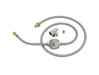 Appliances Online Gasmate NGC30 Natural Gas Conversion Kit