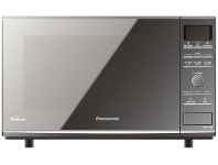 Appliances Online Panasonic NNCF770M 27L Convection Microwave 1000W