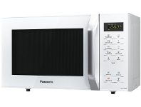 Appliances Online Panasonic NN-ST34HWQPQ 25L Microwave 800W