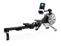 Appliances Online NordicTrack RW850 Rowing Machine NTEVRW10918