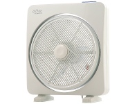 Appliances Online Omega Altise Box Fan O14B