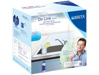 Appliances Online Brita OAK2 Water Filtration Kit