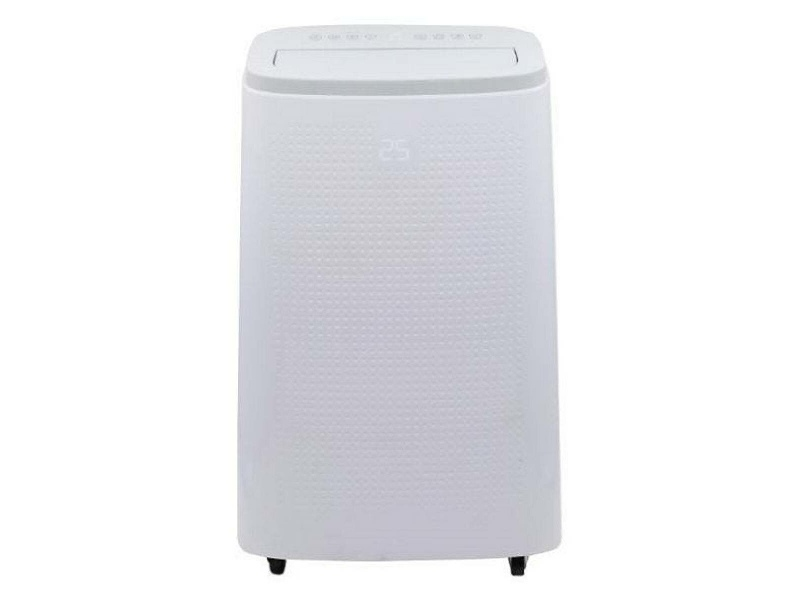 Omega Altise Air Conditioner 3.5KW Portable Reverse Cycle OAPC12R