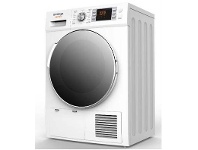 Appliances Online Omega OCD7HP 7kg Identico Heat Pump Dryer