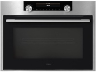 Appliances Online ASKO OCM8487S 45cm Electric Built-In Combi-Microwave Oven