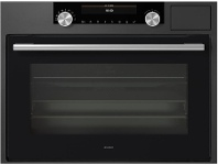 Appliances Online ASKO OCS8487A 45cm Electric Built-In Combi-Steam Oven