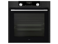 Appliances Online ASKO OCS8664B 60cm Built-In Combi-Steam Oven