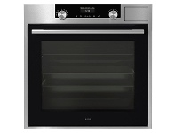 Appliances Online ASKO OCS8664S 60cm Built-In Combi-Steam Oven