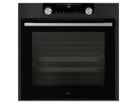 Appliances Online ASKO OCS8687B 60cm Built-In Combi-Steam Oven
