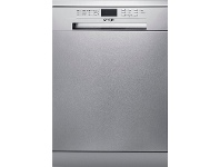 Appliances Online Omega ODW702X 60cm Freestanding Dishwasher
