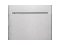 Appliances Online Omega OFI101XKIT 60cm Compact Fully Integrated Dishwasher