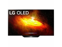 Appliances Online LG BX 55 Inch 4K UHD HDR Smart OLED TV OLED55BXPTA