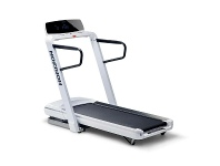 Appliances Online OMEGA Z Horizon Treadmill OMEGA-Z-TM