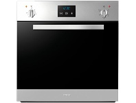 Appliances Online Omega OO652XR 60cm Electric Wall Oven
