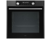 Appliances Online ASKO OP8637A 60cm Pyrolytic Built-In Oven