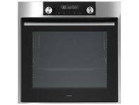 Appliances Online ASKO OP8637S 60cm Pyrolytic Built-In Oven