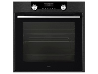 Appliances Online ASKO OP8664B 60cm Pyrolytic Built-In Oven