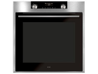 Appliances Online ASKO OP8664S 60cm Pyrolytic Built-In Oven