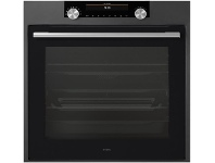 Appliances Online ASKO OP8687A 60cm Pyrolytic Built-In Oven