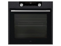Appliances Online ASKO OP8687B 60cm Pyrolytic Built-In Oven