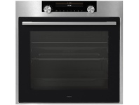 Appliances Online ASKO OP8687S 60cm Pyrolytic Built-In Oven
