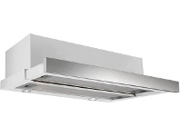 Appliances Online Omega ORT6WXA 60cm Slideout Rangehood