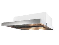 Appliances Online Omega ORT9WXA 90cm Slideout Rangehood