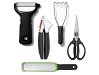 Appliances Online OXO Kitchen Pack 2 OXO-KITCHEN-PK2