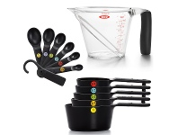 Appliances Online OXO Measuring Set OXO-MEASURING-SET