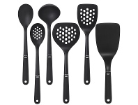 Appliances Online OXO Kitchen Utensils 'N' Set OXO-UTENSILS-N-SET