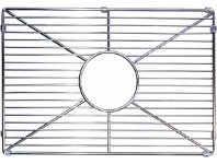 Appliances Online Turner Hastings PA60SSG Patri 60 Protective Stainless Steel Grid