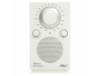 Appliances Online Tivoli Audio PAL Portable Bluetooth Radio PALBTGW