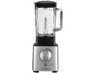 Appliances Online Sunbeam PB7650 MultiBlender
