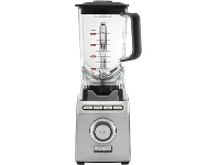 Appliances Online Sunbeam PB9800 Cafe Series Blender Stainless Steel