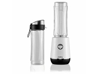 Appliances Online Sunbeam Insta Go Blender White PBP1000WH