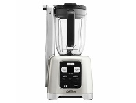 Appliances Online Sunbeam NutriSeal Vacuum Blender PBT7200SS