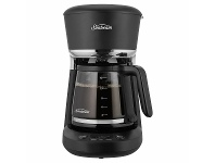 Appliances Online Sunbeam Filter Coffee Maker PC7800